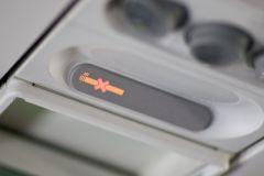 Запрет на курение в самолете