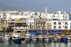 В Северном Кипре российских туристов ждут как нигде