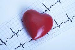 Риск болезней сердца и сосудов можно снизить за счет правильного образа жизни