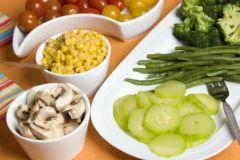 Некоторые постные продукты могут оказать негативное влияние на здоровье человека