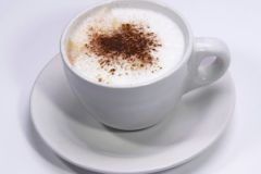 Любители кофе не заболевают диабетом или ожирением чаще остальных