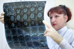 Названы 10 симптомов, по которым можно предположить наличие рака