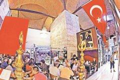Турок беспокоят не только взрывы, но и грядущий референдум