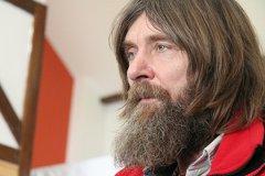 Российский путешественник Федор Конюхов побил мировой рекорд, облетев мир за 11 дней