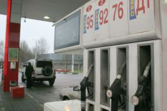 После повышения акцизов на бензин АЗС начнут задирать цены