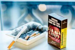 Разгадана еще одна загадка мозга курильщика
