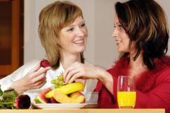 Ученые рассказали, как правильно изменить свое питание в наступающем году