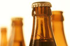Неудачи в личной жизни могут сделать человека алкоголиком