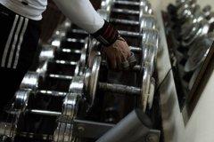 Ученые обнаружили способ сделать тренировки гораздо более эффективными