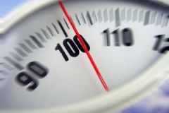 Риск остеоартрита можно снизить за счет избавления от лишнего веса