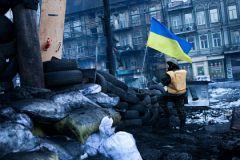 Украину ждет новый Майдан?