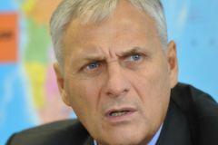 Александр Хорошавин