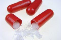 Исследователи помогли жертвам тяжелой экземы с помощью лекарства от артрита