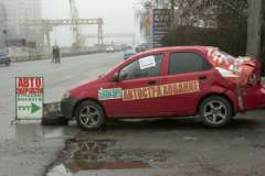 Автоюристов, которые добиваются выплат от «страховщиков» через суды, называют «криминальными»