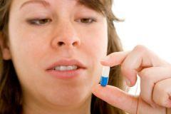 Новый антидепрессант избавляет от неприятных симптомов всего за сутки