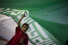 Иран ликует по поводу отмены санкций со стороны Запада