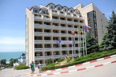 Десятки отелей не прошли проверку на «звездность»