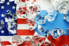 Госдеп обвинил российское правительство в «давлении и слежке» в отношении госслужащих США