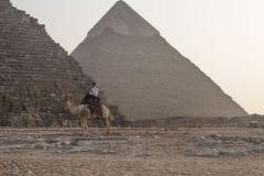 Египет имеет полное право вводить визовые ограничения против россиян, говорит эксперт