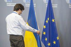 Новые санкции против РФ обсуждаться не будут
