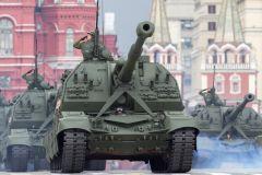 Чешский президент 9 мая будет в Москве, но не на параде