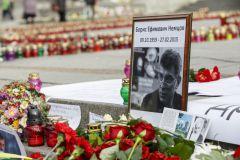 Гудков не убедил московскую мэрию