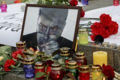Трем фигурантам дела Немцова отменили арест