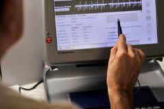 Водители ритма снижают риск инсульта, вовремя распознавая мерцательную аритмию