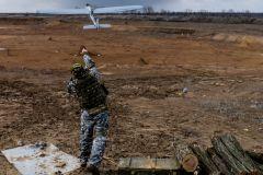 ДНР и Киев попытаются прекратить обстрелы