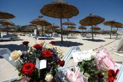 Из Туниса россиян не вывезет МЧС — и едва ли повезут досрочно туроператоры