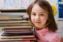 Ученые обнаружили связь между интеллектом ребенка и риском биполярного расстройства