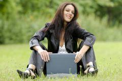 Продолжительность сидячей работы нужно сокращать частыми перерывами