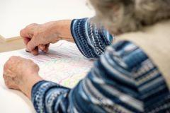 Формула деменции предскажет, грозит ли пожилому человеку эта страшная болезнь