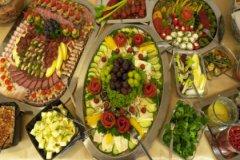 Ученые приравняли мысли о вкусной еде к антидепрессантам