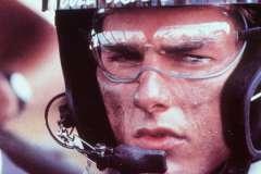 "Том Круз мог разбиться в 2003 году вместе с экипажем шаттла ""Колумбия"""