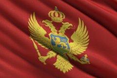 «Ситуация резко изменилась, когда Черногория попросилась в Евросоюз...»