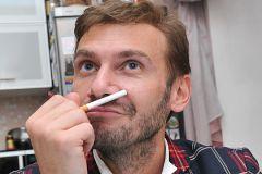Андрей Разыграев