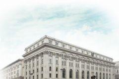 Нацбанк Белоруссии спасает национальную валюту ограничениями