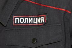 По мнению Михаила Пашкина, руководство Андрей Баннова должно понести ответственность за его гибель