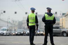 С 2016 года на российских дорогах появятся тайные патрули ГИБДД