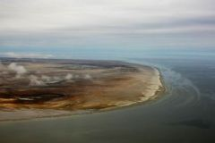 Остров Белый