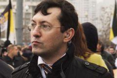 Александр Белов-Поткин