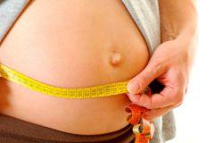 После беременности и материнства женский мозг изменяется навсегда