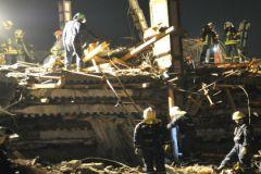 Трагедия, в которой погибли 23 человека, произошла 12 июля