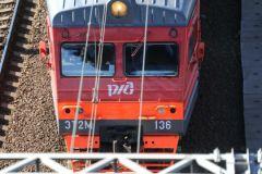 Инцидент произошёл в 12:44 на Павелецком вокзале