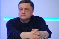 Туманов считает, что налог на интернет не стоит обсуждать