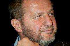 Осенью Кох организовал тайную встречу лидеров российской оппозиции