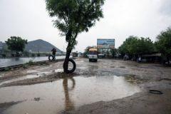 Лечение в Нью-Дели дорого обошлось туристу