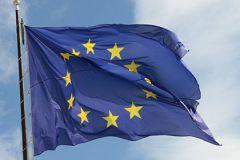 Режим санкций продлят до июля 2016 года