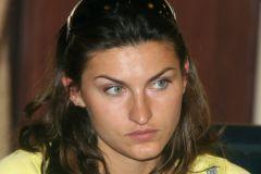 Анне Чичеровой пришлось сдать годовую норму допинг-проб – это рекорд